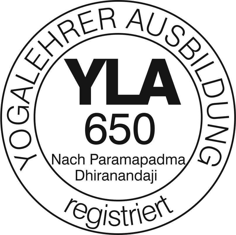 Siegel_YLA_650_png.png